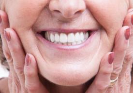 All-on-4-dental-implants-Houston