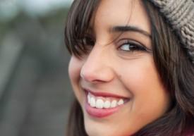 Gingivitis Prevention and Dental Hygiene