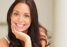 avoid-oral-cancer