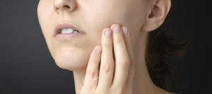oral surgeons Houston
