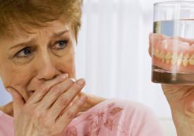 dental-implants-houston-lady