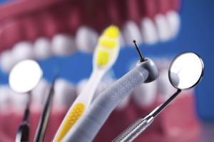 dental extraction services from OMSH in Houston TX
