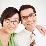 Dental Implant Success Stories | OMSH Houston TX