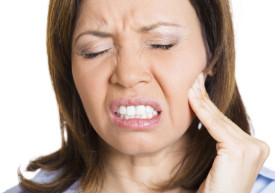oral-surgeon-Houston-toothache