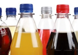 5 Worst Drinks for Your Teeth