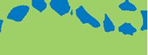 OMSH Logo