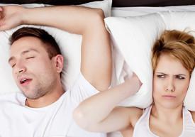 Oral-Surgeon-Houston-Sleep-Apnea