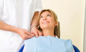 Nitrous Oxide, oral surgeon Houston