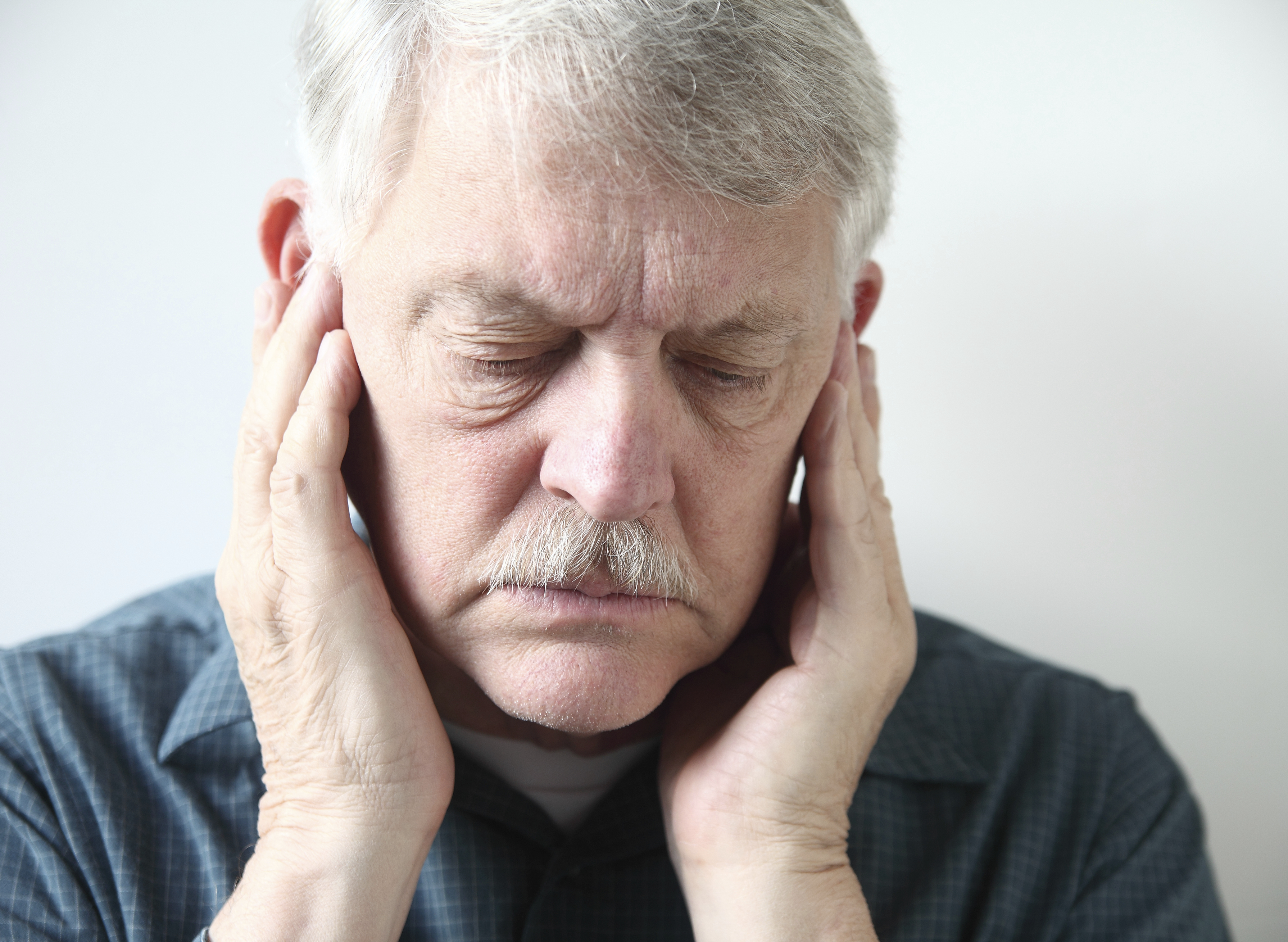 Signs, Symptoms and Treatment of TMJ