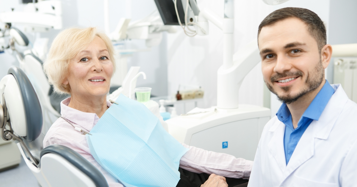 Top Dental Implant Questions to Ask an Oral Surgeon