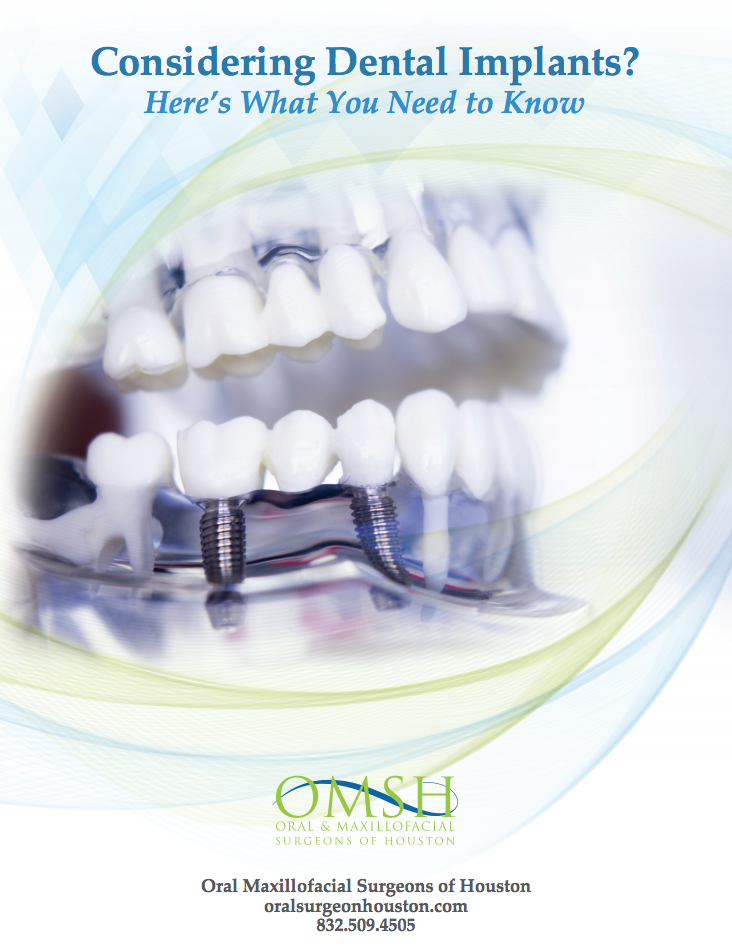 Avoiding Dry Socket After Dental Extractions | OMSH
