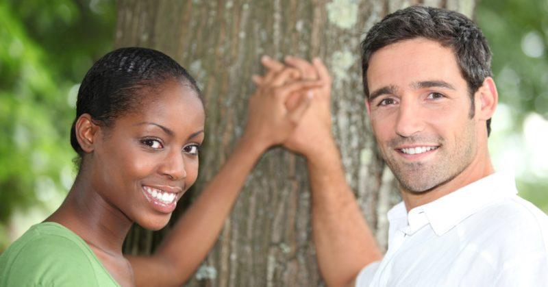 dental-implants-cute-couple-Fall