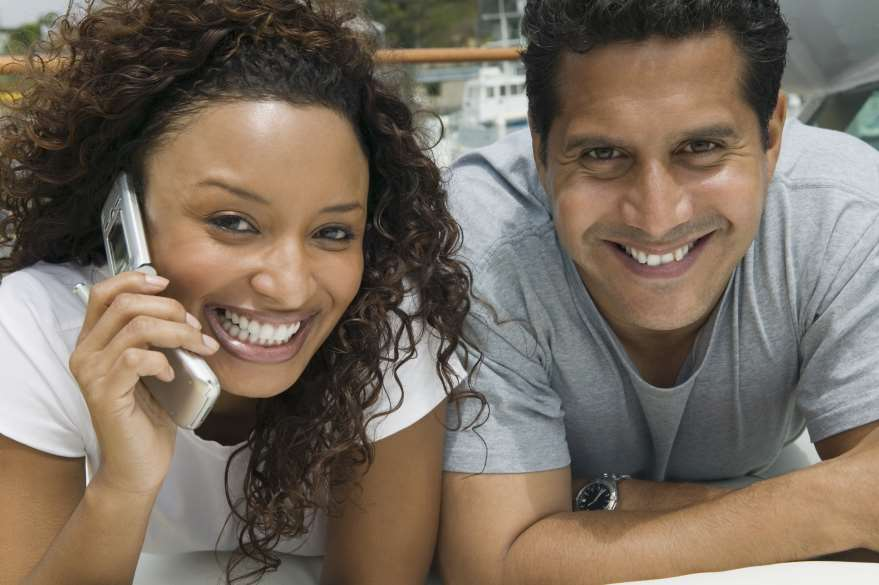 How Dental Implants Can Improve Facial Appearance