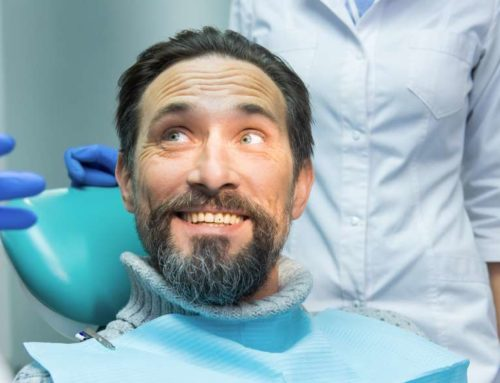 Want Dental Implants Done Right? Choose an OMFS