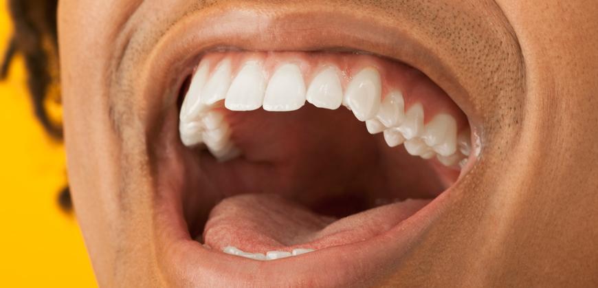 dentists Houston