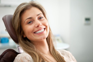 patient comforts for oral surgery readily given by OMSH in Houston TX