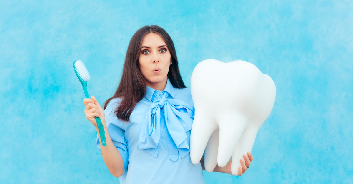 Best Oral Care Practices For Your Wisdom Teeth