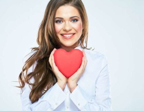 Does Good Oral Health Help to Prevent Heart Disease?