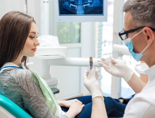 What's So Unique About an Oral Maxillofacial Surgeon?