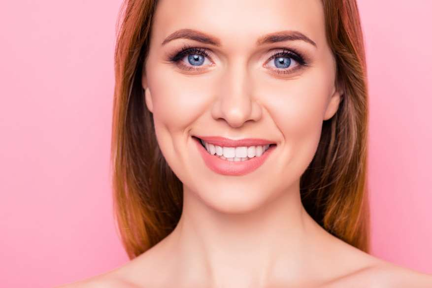 Oral Maxillofacial Surgeons Do More Than Just Implants