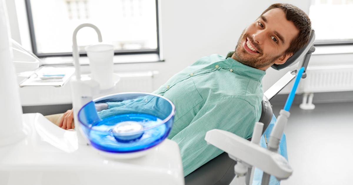 Top 3 Most Common Oral Surgery Procedures Omsh