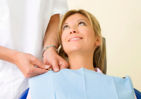 oral-surveon-vs-dentists-houston